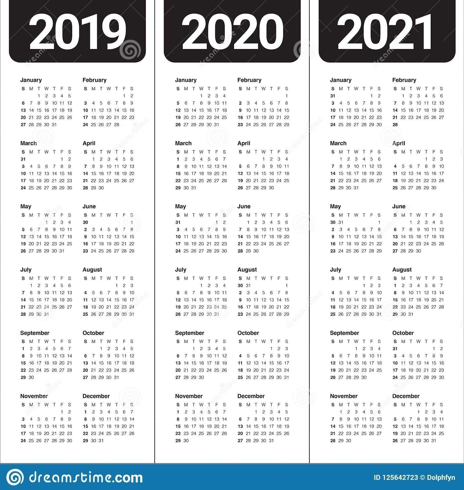 Depo Provera Calendar 2021 Calculator - Template Calendar