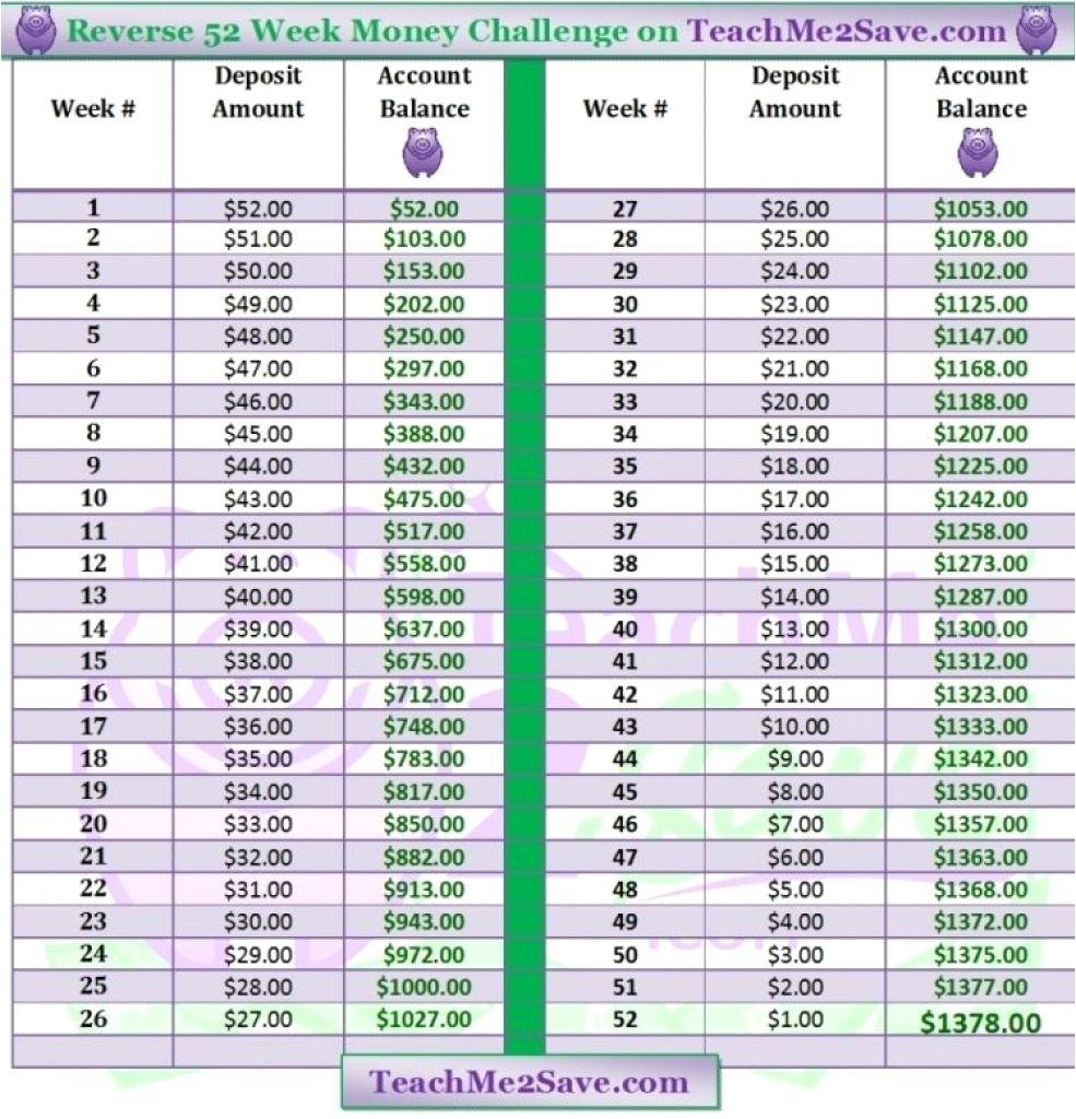 Depo-Provera Calendar Leap Year   Calendar Template