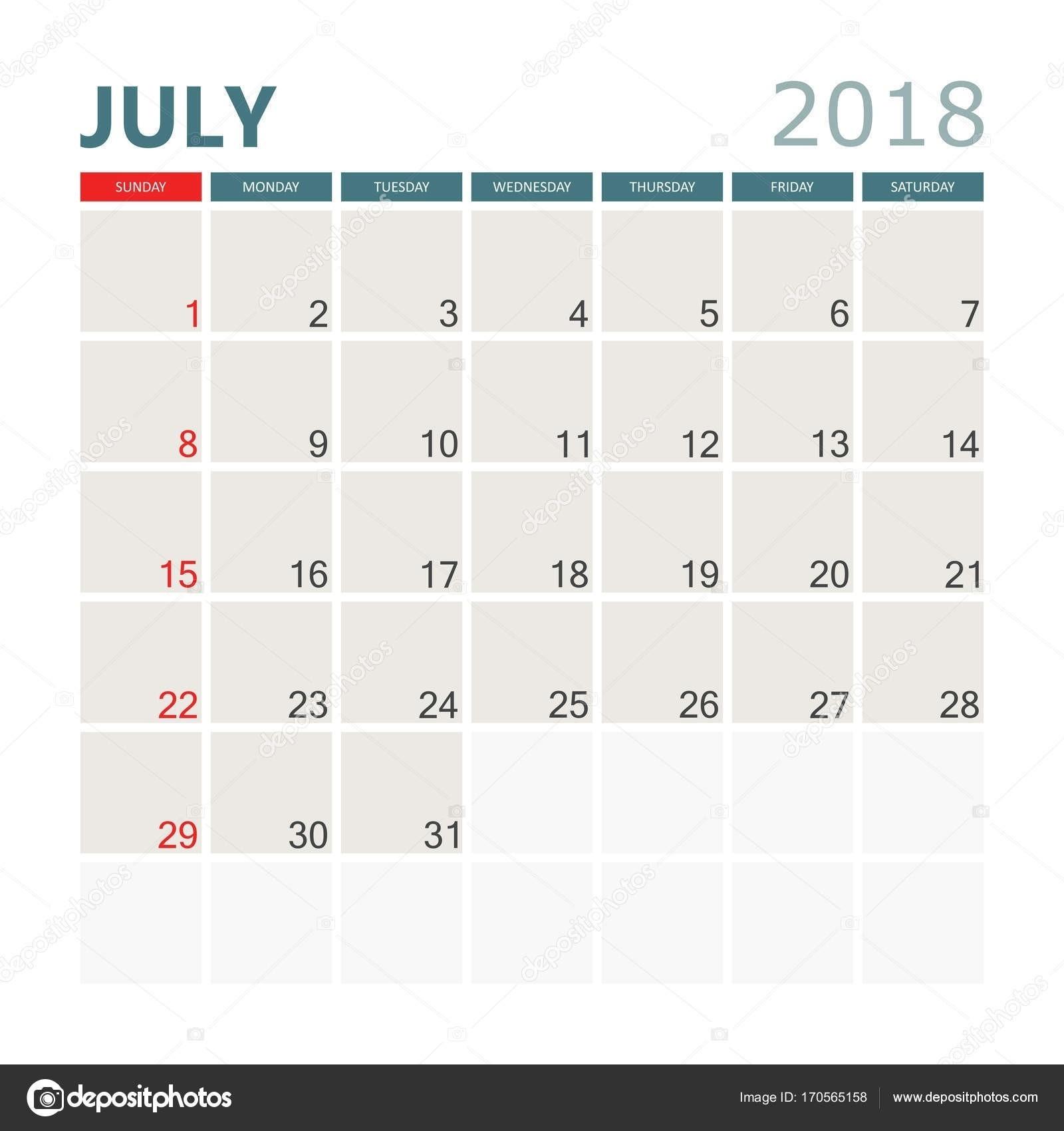 Depo Provera Calendar Pdf   Printable Calendar Template 2021