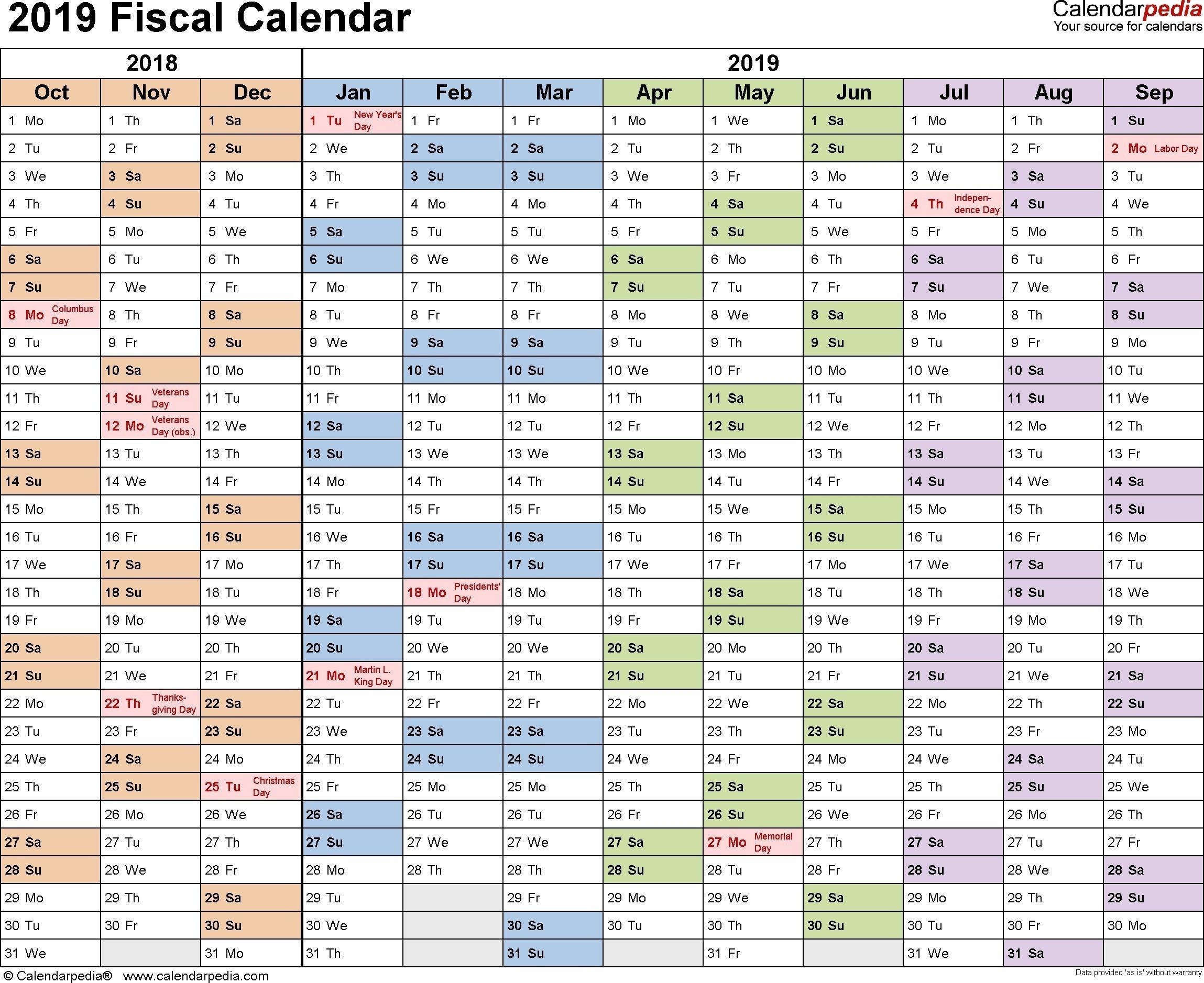 Depo Provera Injection Schedule Calendar 2021 - Template