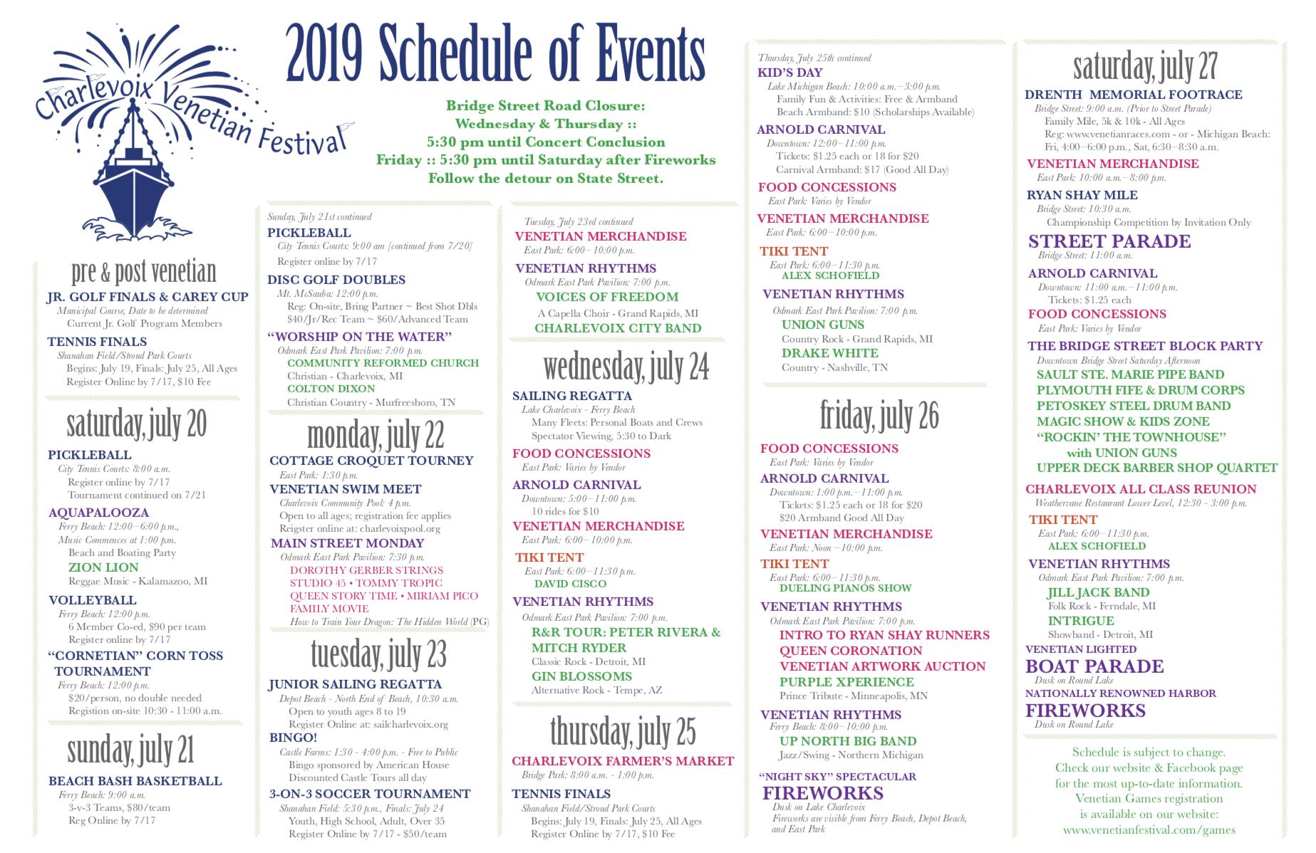 Depo Provera Schedule 2021 | Calendar Template Printable