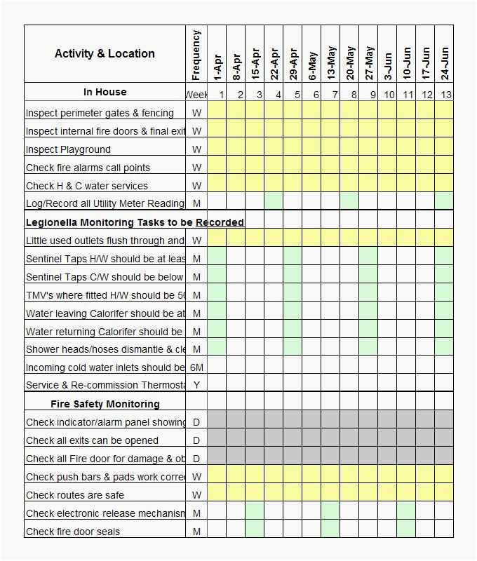 Download 44 12 Hour Shift Schedule Template 2019   Free