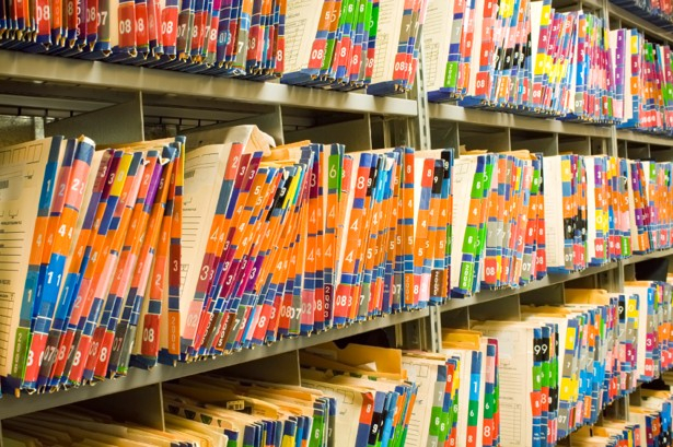 Electronic Medical Records: A Way To Jack Up Billings, Put