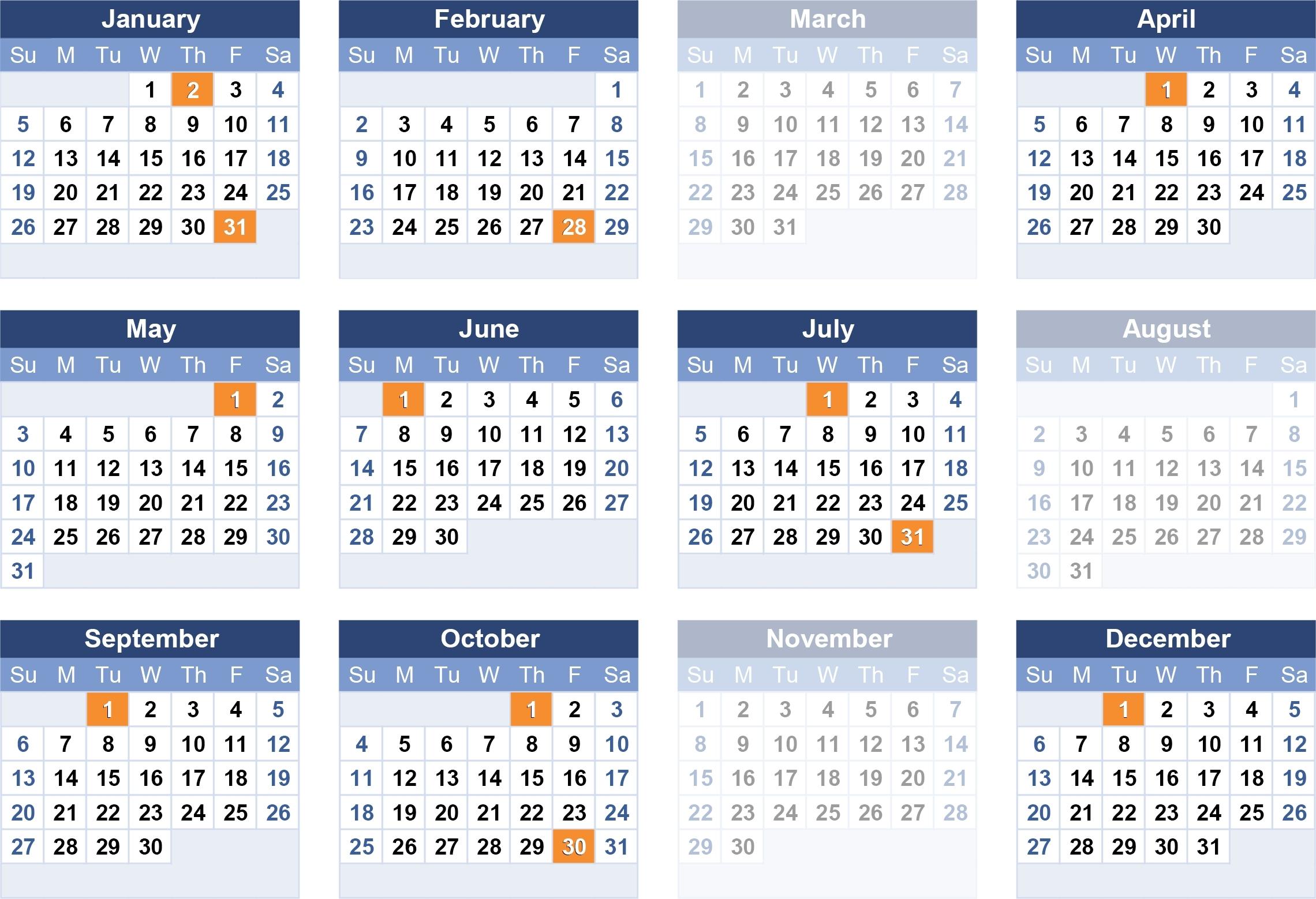 Federal Pay Period 2021 | Printable Calendar Template 2021