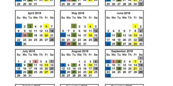 Federal Pay Period Calendar 2020 Dod   Free Printable Calendar