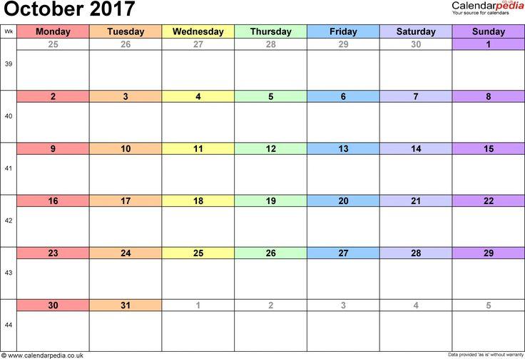 Free Printable Calendar Numbers 1 31 Pdf | Printable