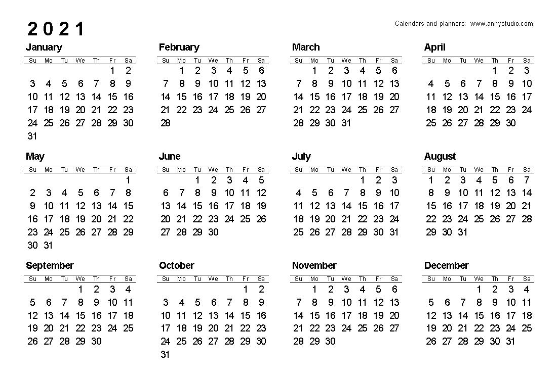 Fy 2021 Calendar Australia - Template Calendar Design