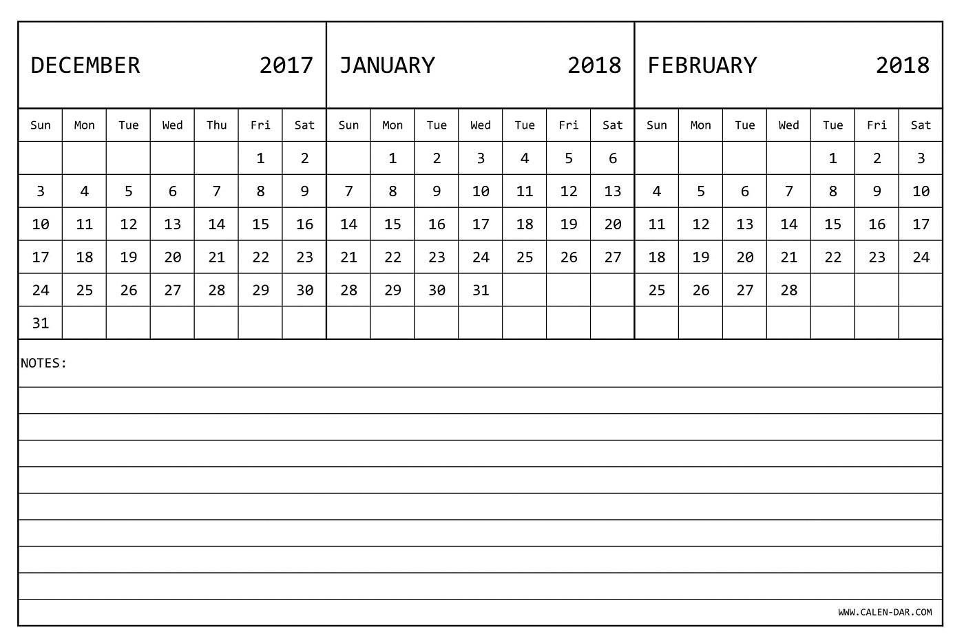 Get Depo Calendar 2020 | Calendar Printables Free Blank