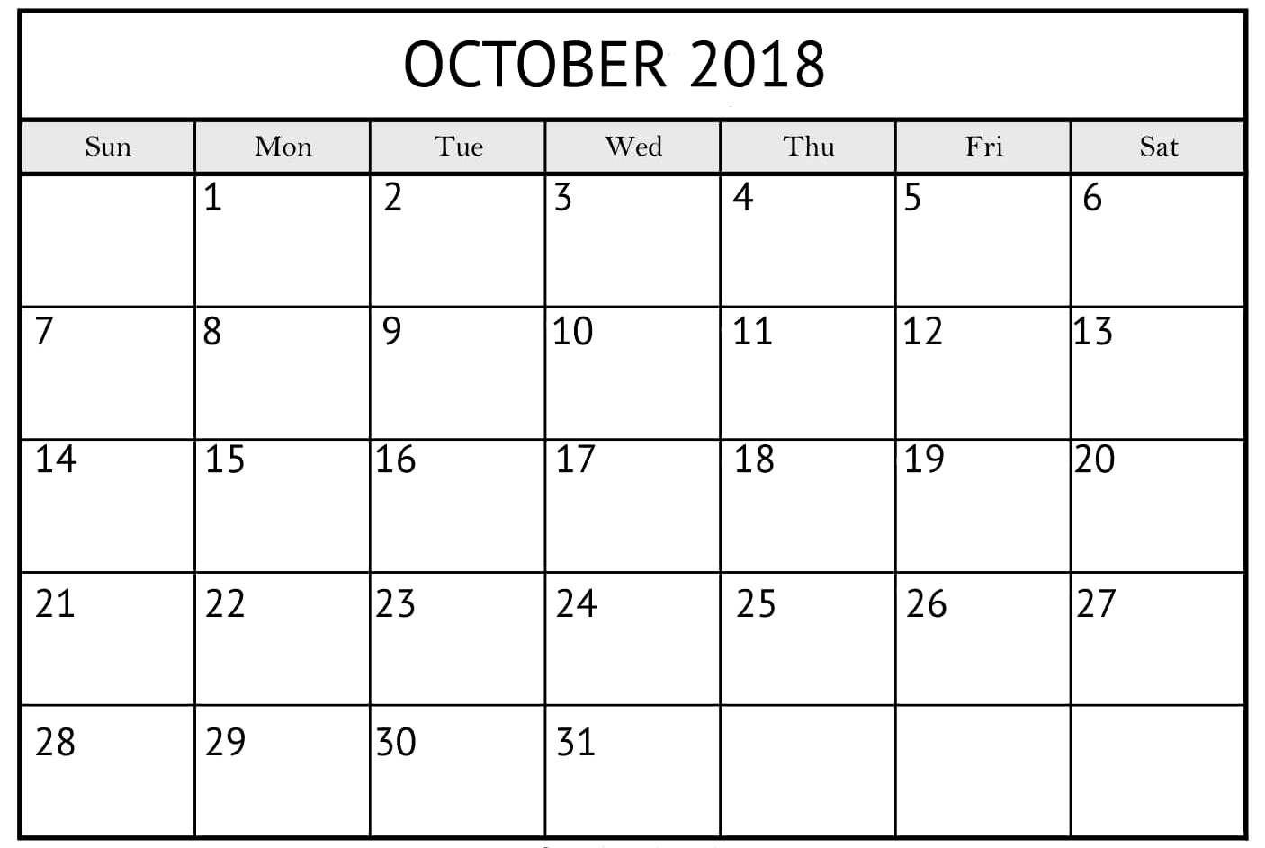 Get Printable Pocket Calendar | Calendar Printables Free Blank