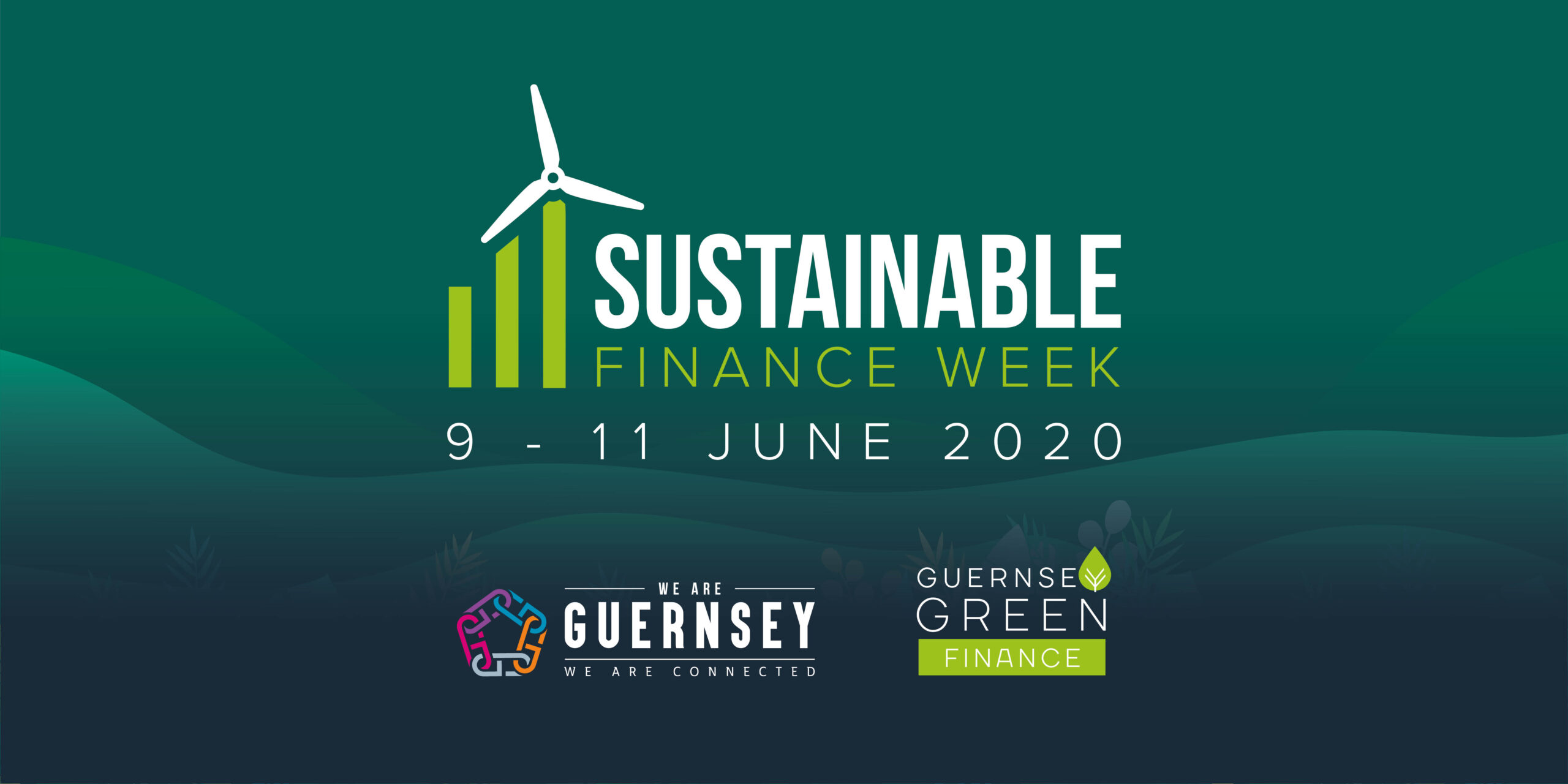 Guernsey Hosts Sustainable Finance Week   We Are Guernsey