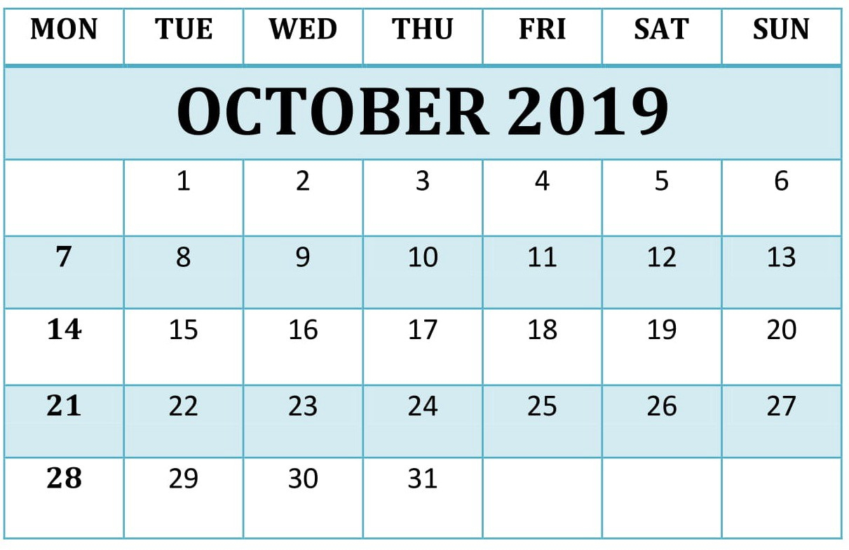Hfd Shift Calendar 2021   Calendar Printables Free Blank