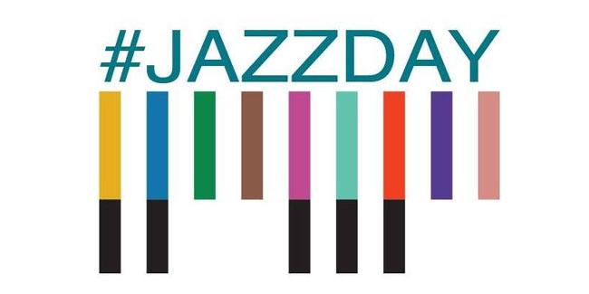 Holiday Calendar - International Jazz Day In 2021 - List