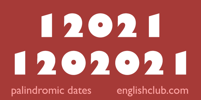 January 20, 2021 A Special Day For Usa   Englishclub