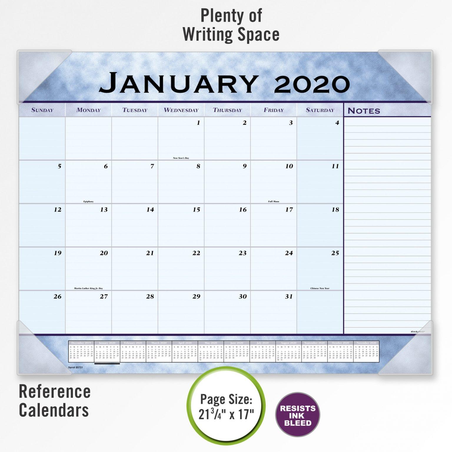 Julian Date Conversion 2021 | Printable Calendar 2020-2021