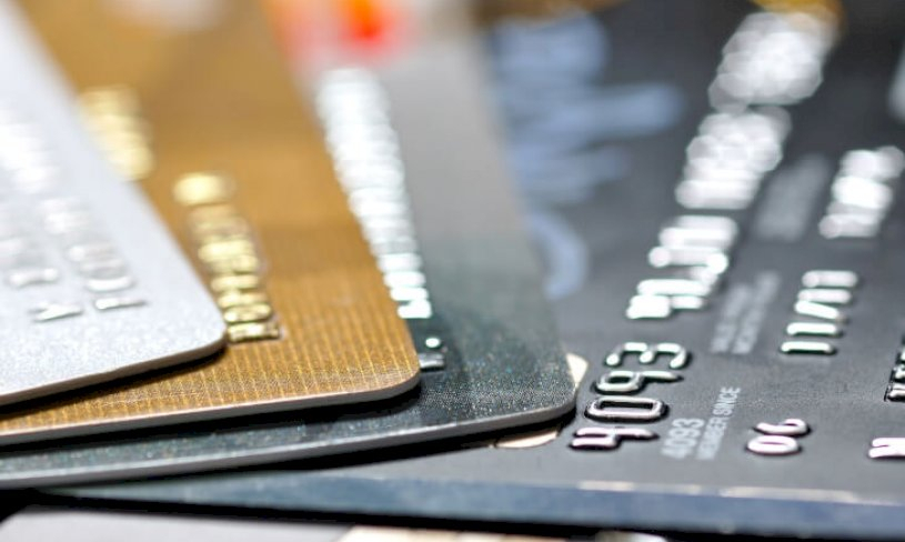 Most Popular Australian Credit Cards Unveiled | Mybusiness