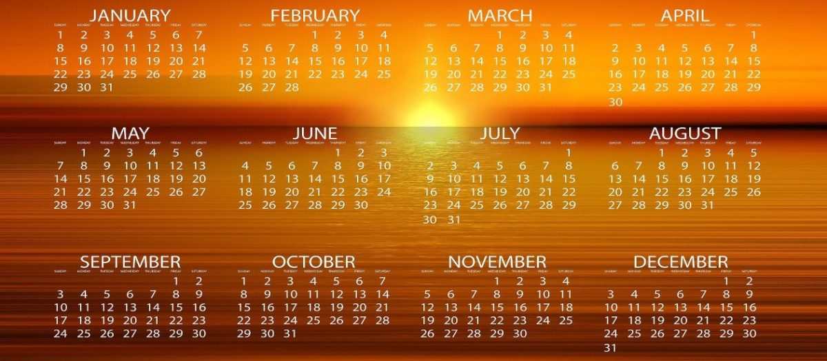 Parsha Code Restored To The Kosherjava Zmanim Calendar Api