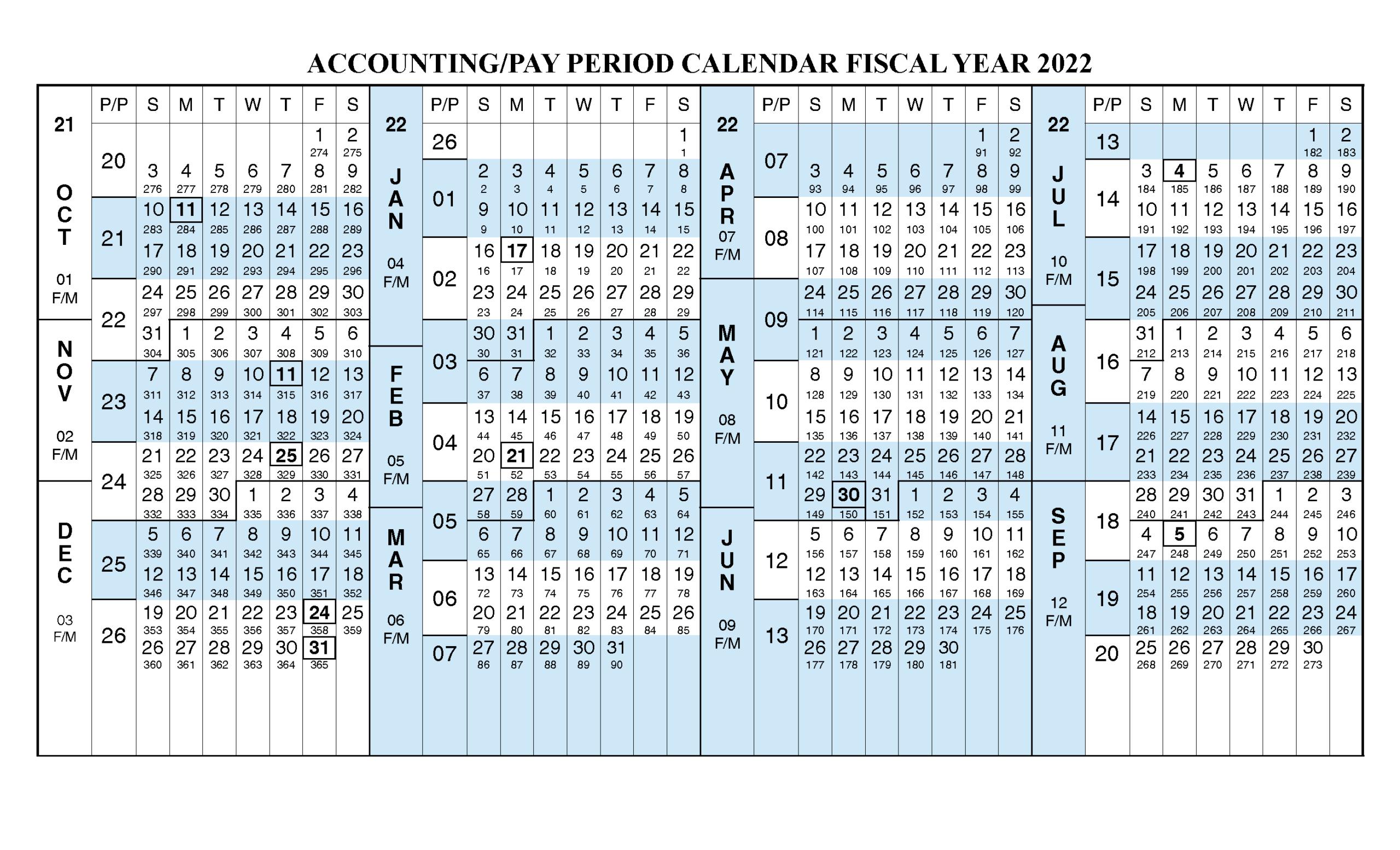 Payroll Calendar 2021 | 2020Calendartemplates