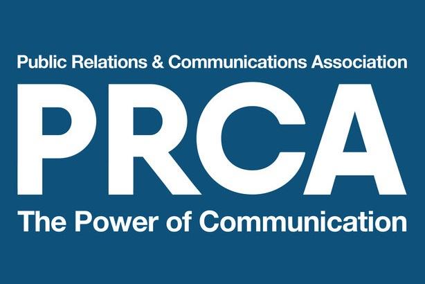 Prca Announces Annual Growth Of 9%   Pr Week