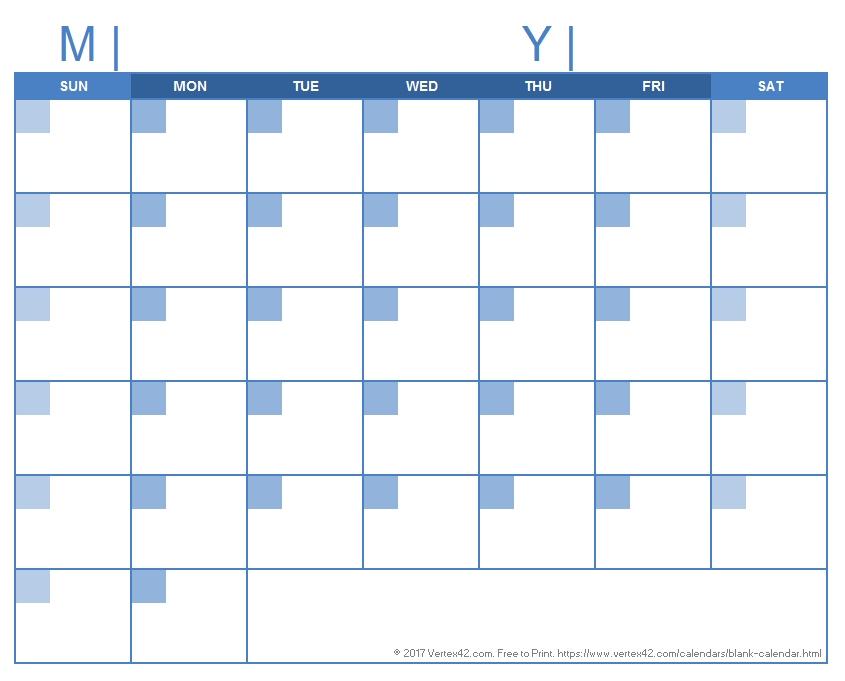 Print 90 Day Calendar Photo   Calendar Template 2020