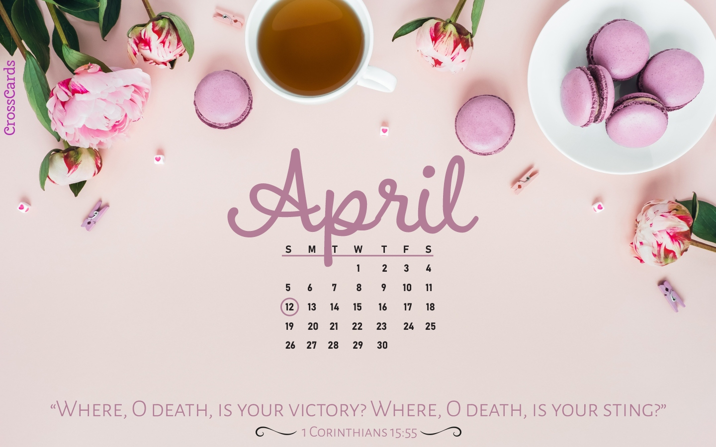The Guess The Due Date Calendar Template Free | Get Your
