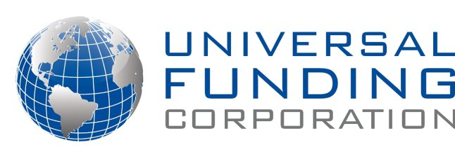 Universal Funding Corporation Offers Unlimited Funding To