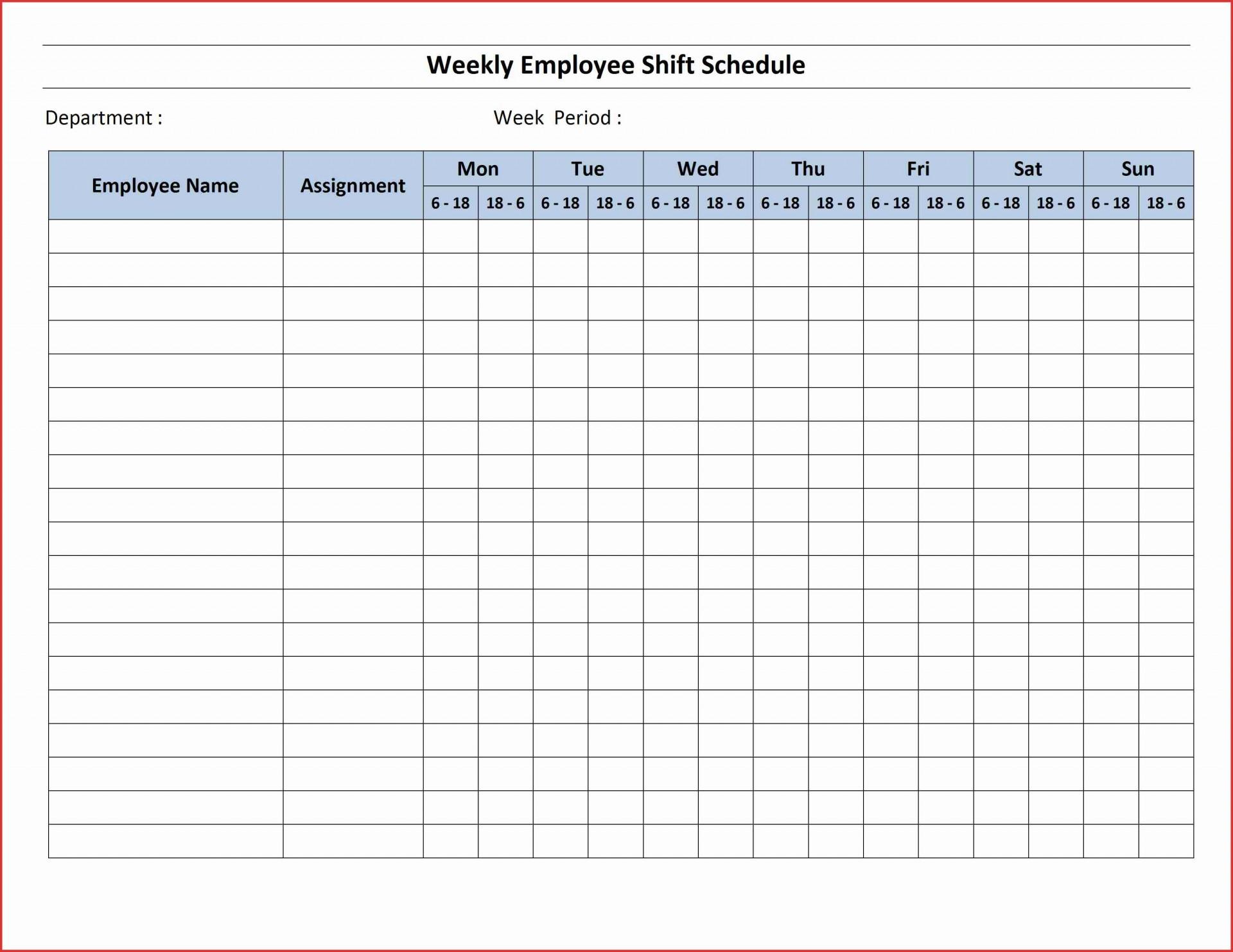 Week Calendar 24 Hours | Calendar Printables Free Templates