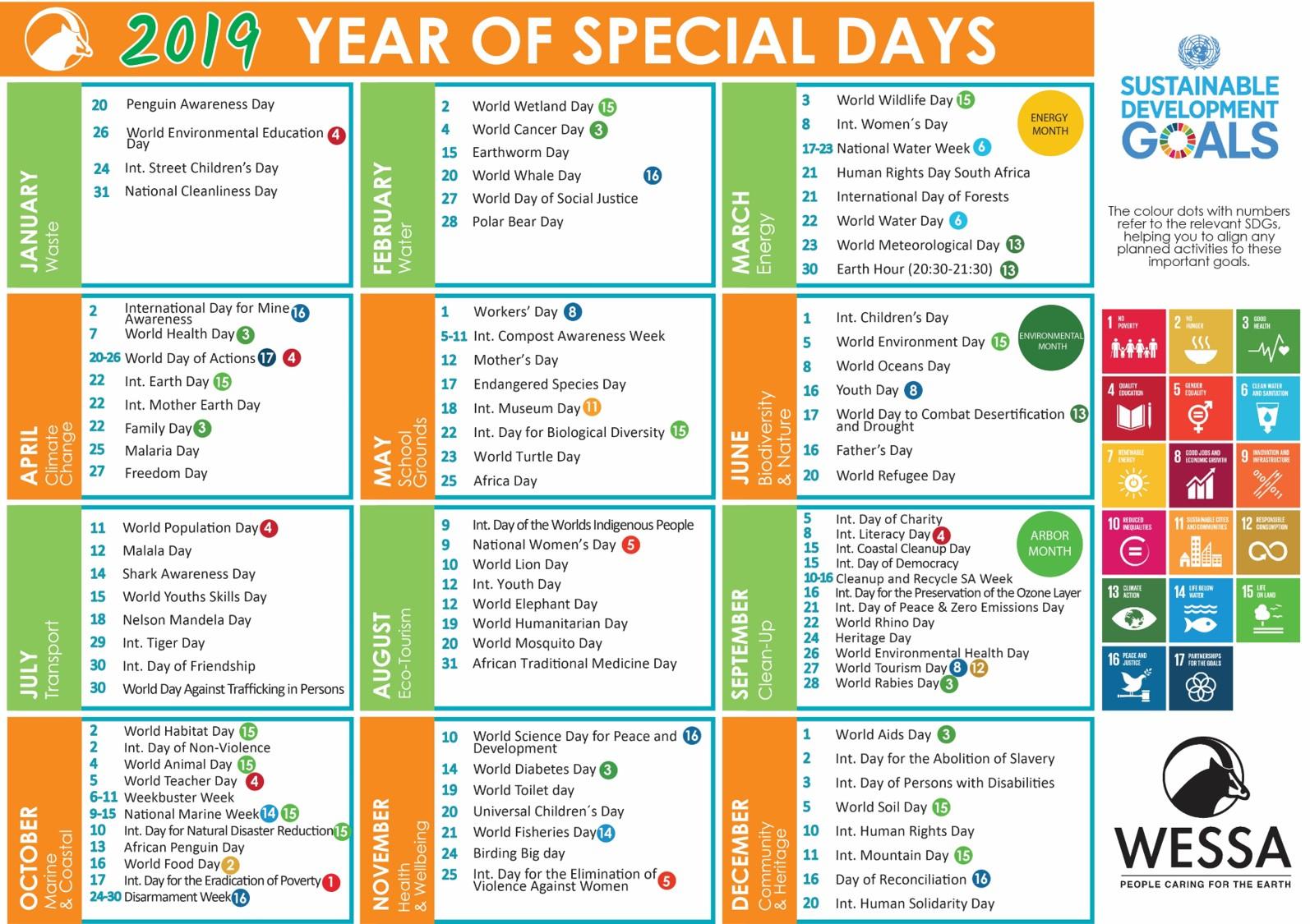 2021 Calnderweek No Excel   Calendar Printables Free Blank