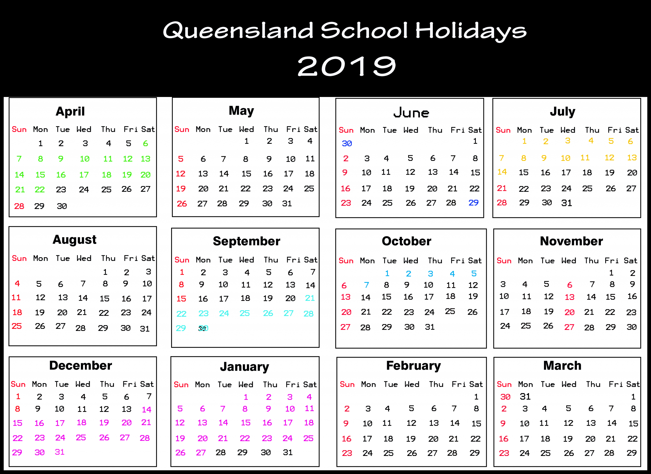 2021 Rut Calender   Calendar Printables Free Blank