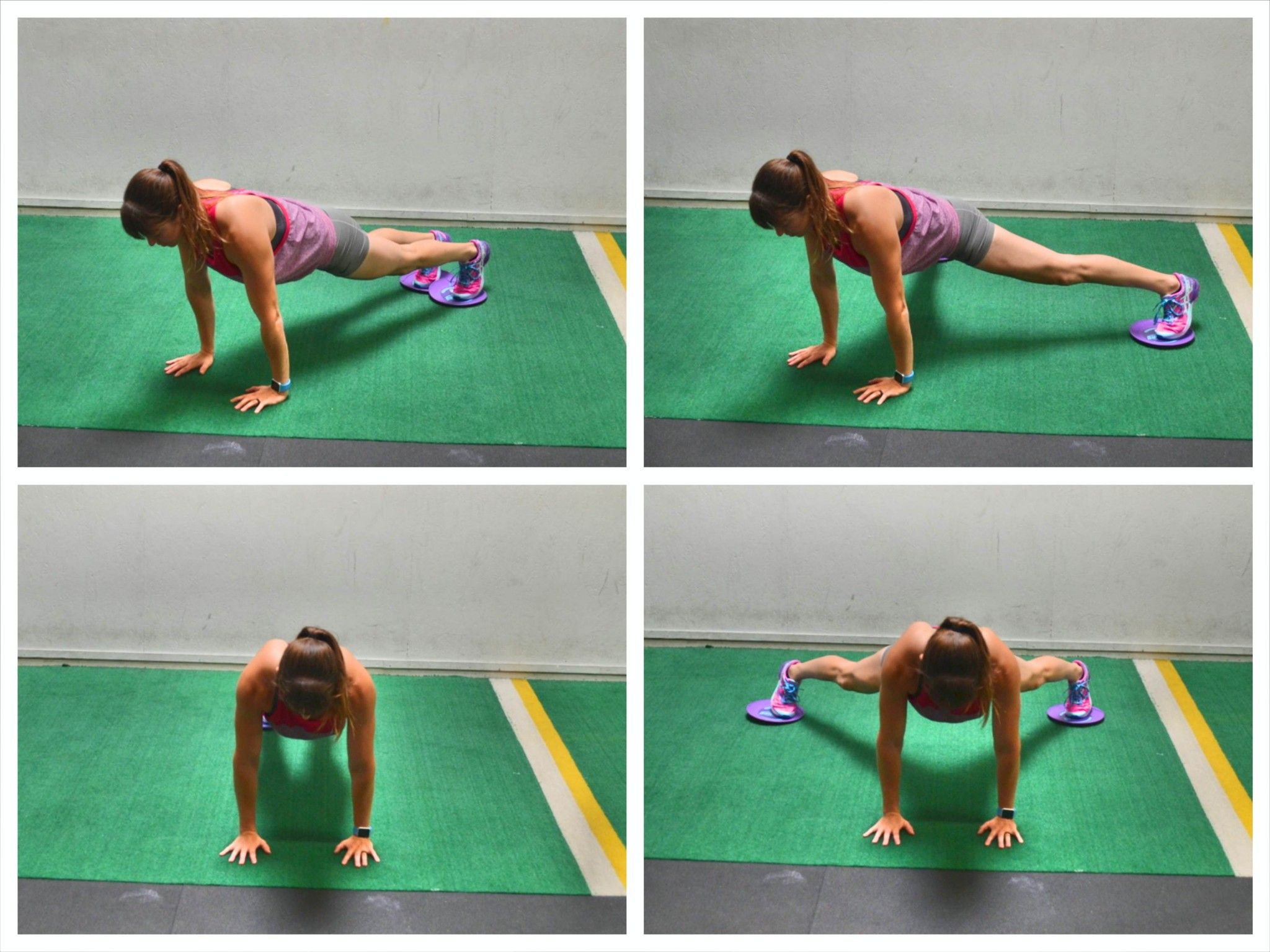 21 Inner Thigh Exercises And Workouts   Redefining