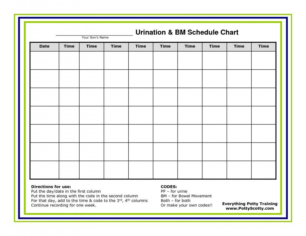 24 7 Shift Schedule Template | Shatterlion