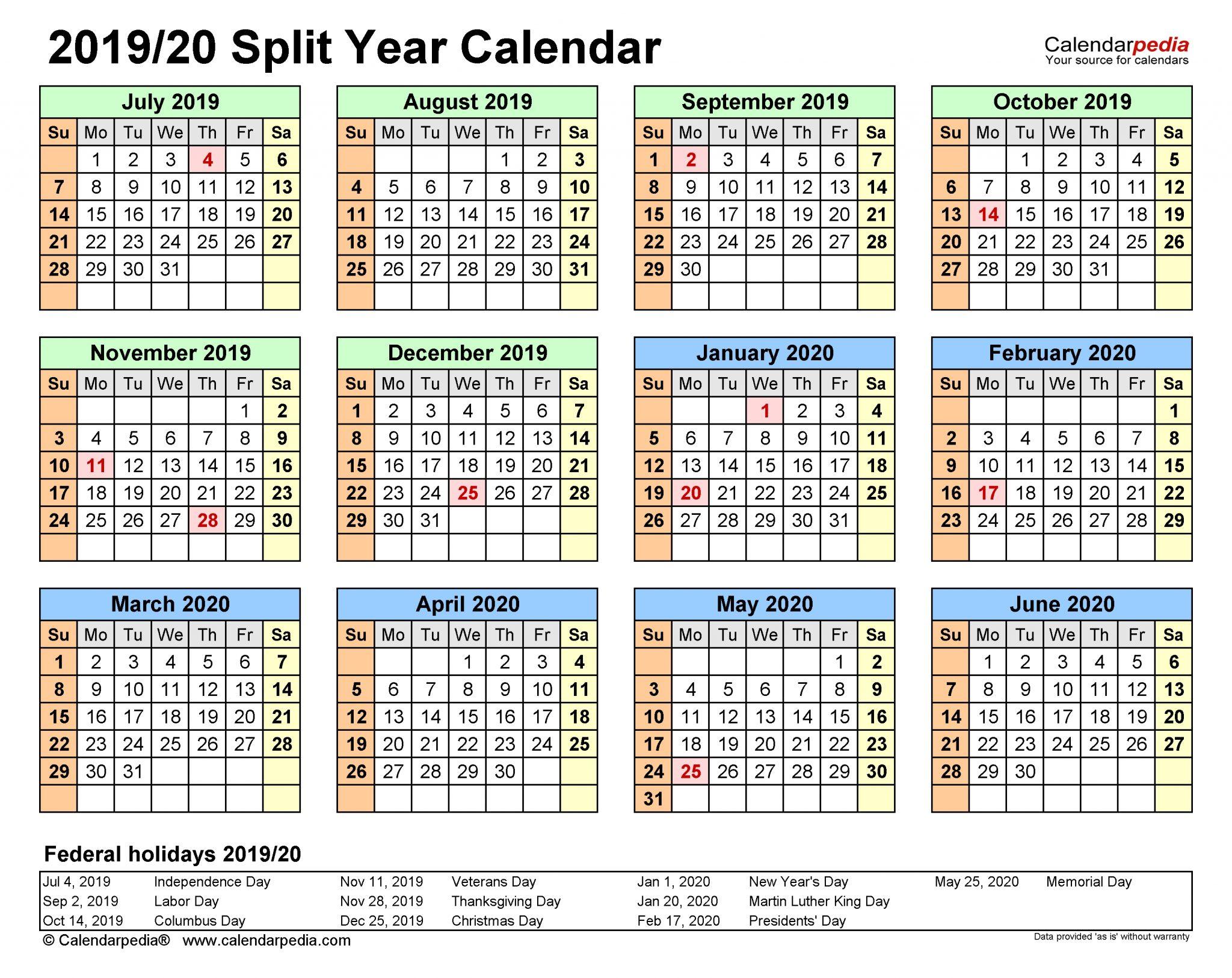 Calculate Depo Injection Dates - Template Calendar Design