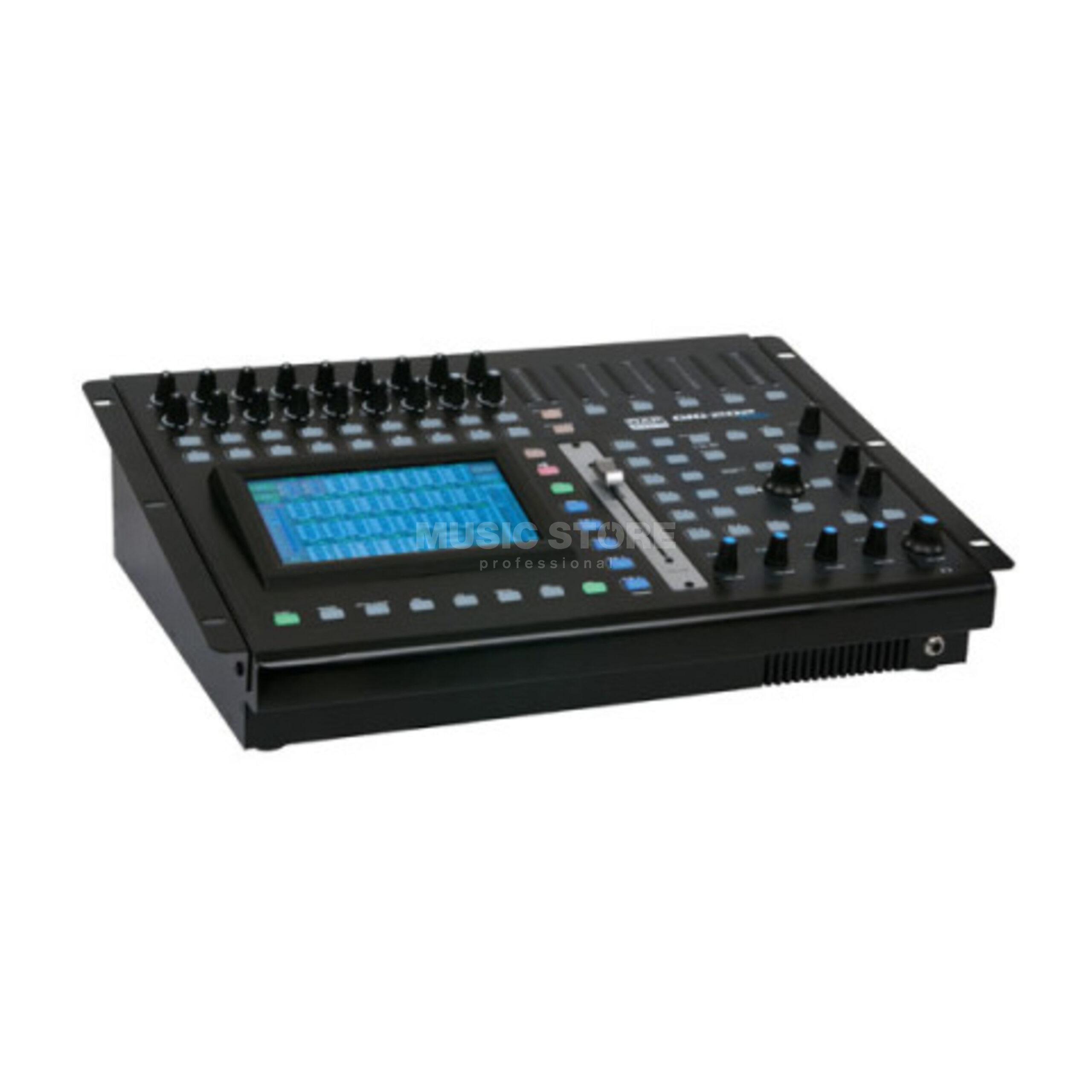 Dap Gig-202 Tab 20 Channel Digital Mixer   Dv247   En-Gb