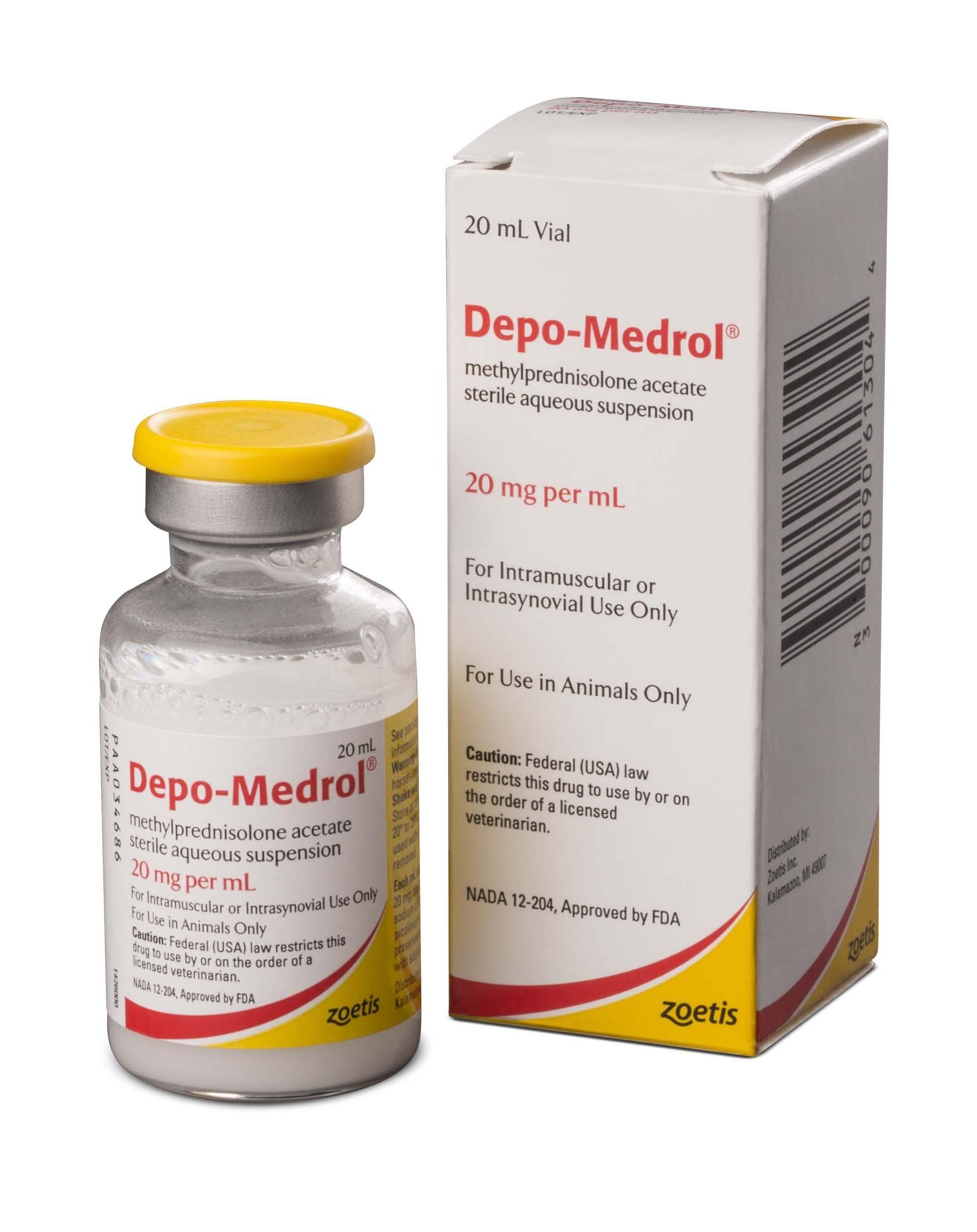 Depo Dosage Schedule - Template Calendar Design