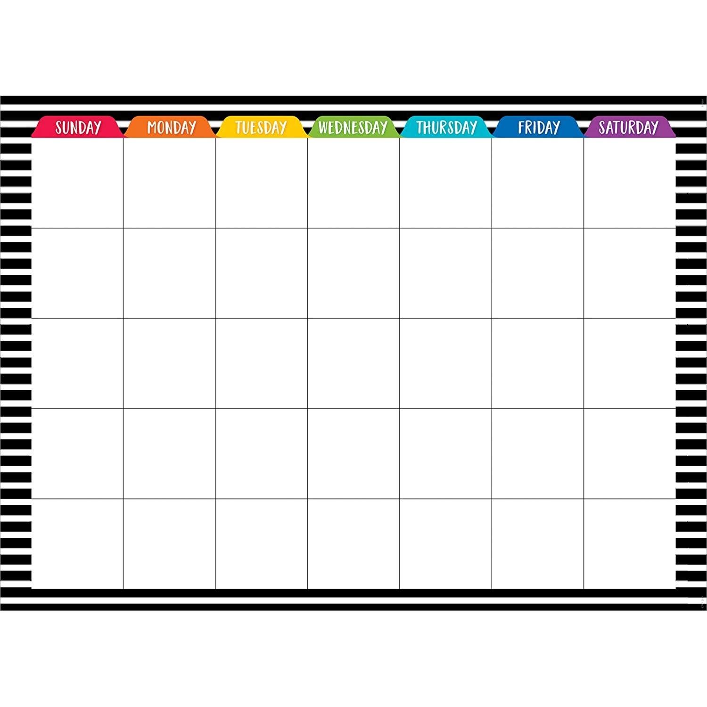 Depo-Provera Printable Date Range Calendar - Calendar