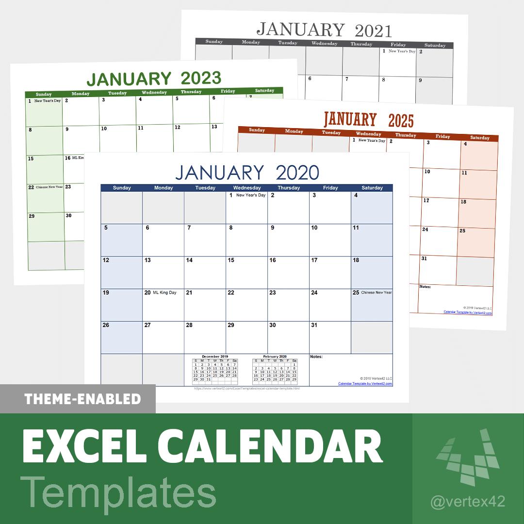 Editable 2021 Calendar Editable Free Calendar Template