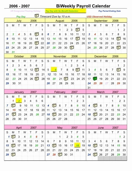 Federal Pay Period Calendar 2021 Opm - Opm Pp Calendar Fy