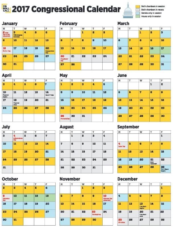 Federal Pay Period Calendar 2021 Printable   Printable