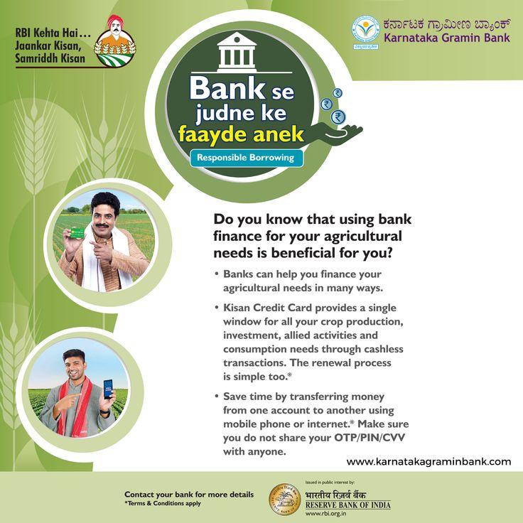 Financial Literacy Week | Financial Literacy, Finance Bank