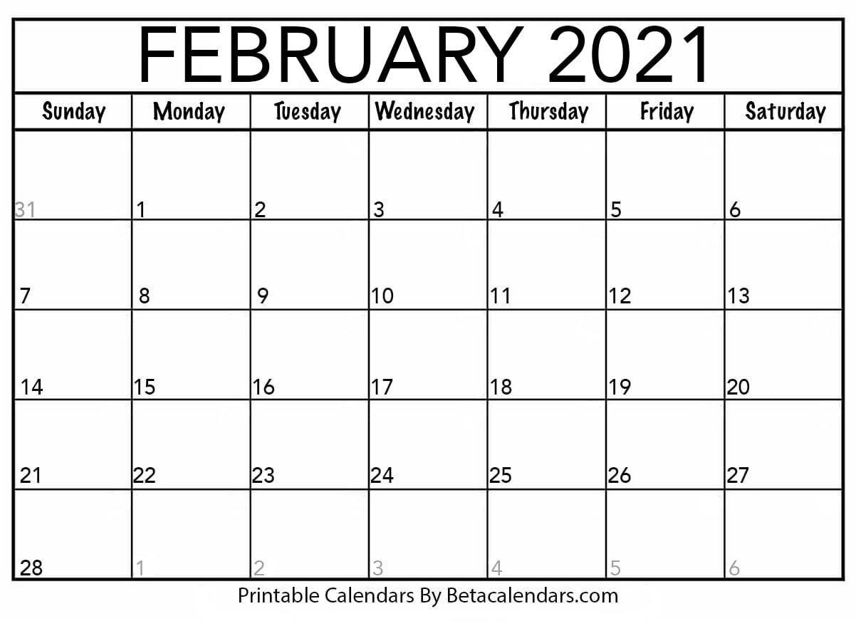 How To Calendar Hourly Printouts May 2021   Get Your