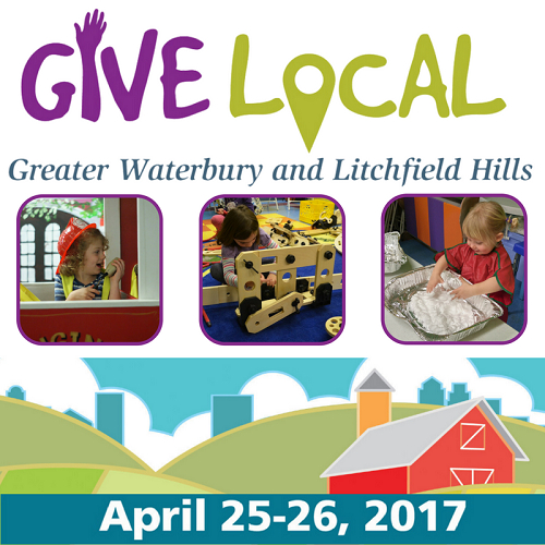 Interactive Literacy   April 5, 2017