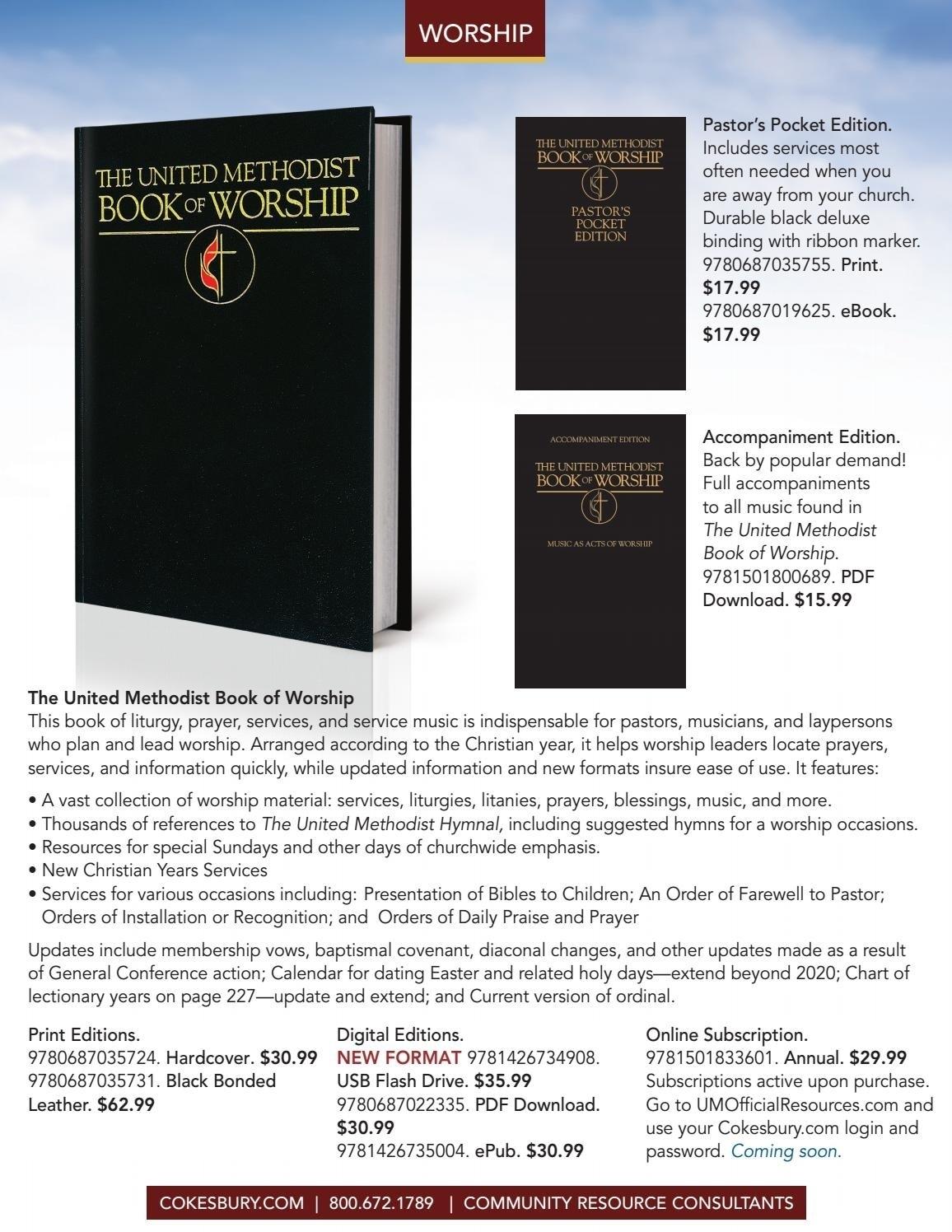 Liturgical Calendar 2021 Umc | Printable Calendar Template