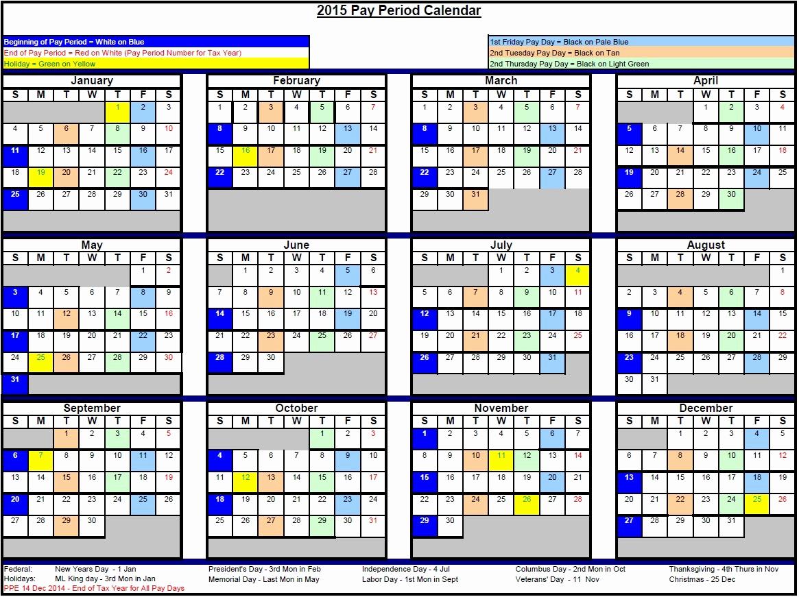 Pay Period Calendar 2020 Doj | Payroll Calendar 2021