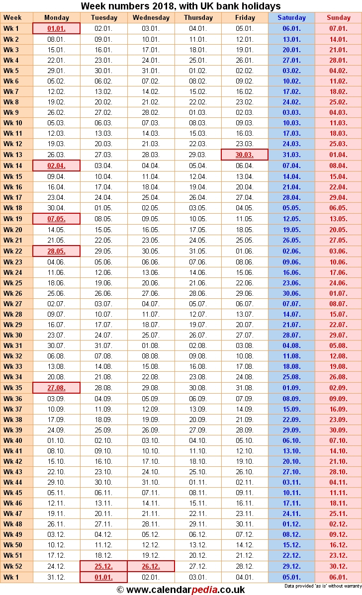 Perpetual Depo Calendar For The Year 2021 | Calendar