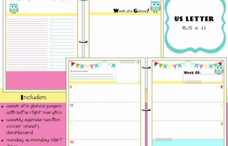 Printable Calendar Refills   Calendar Printables, Calendar Refills, Printable Calendar