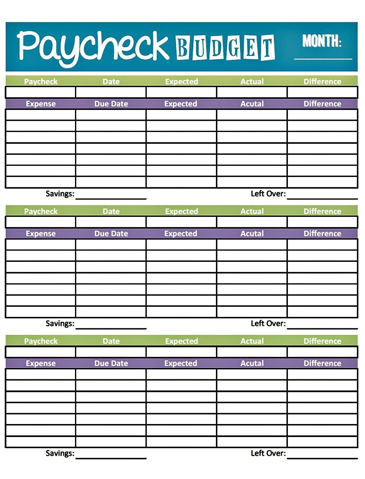 Schedule Biweekly Templates Free Printable   Calendar