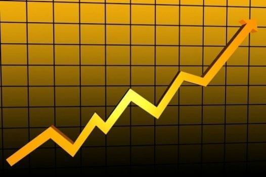 S&P Win Streak Longest Since 2004 As Stocks Keep Rising