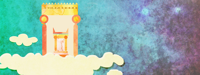 The Chassidic Approach To The Three Weeks And Tisha B'Av - Why Tisha B'Av Will Be A Festival In