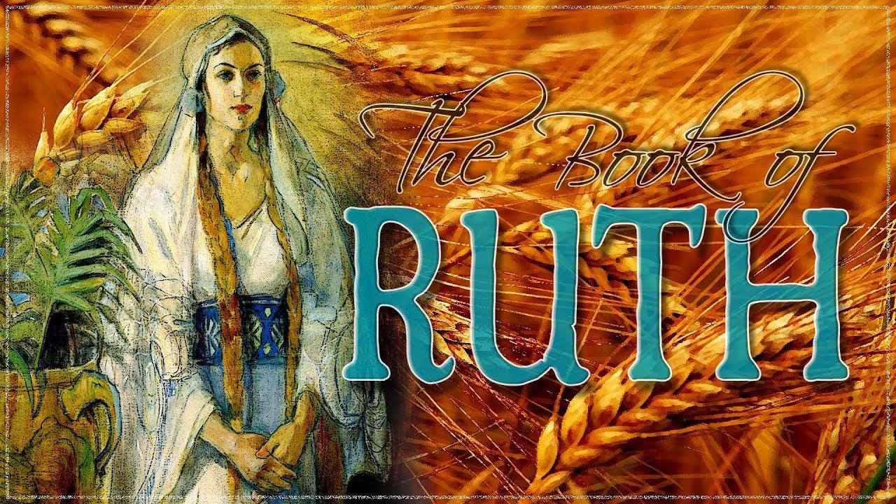 Torah | Mitzvot
